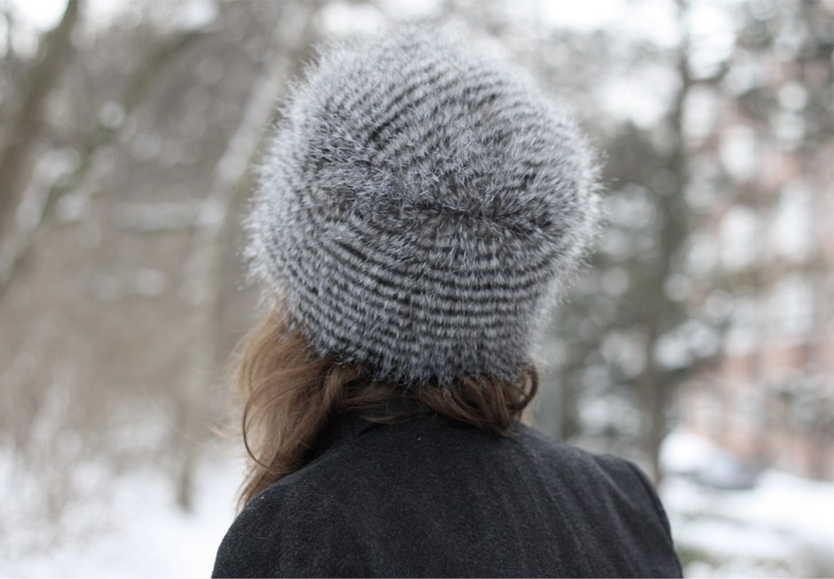 Snowy 5