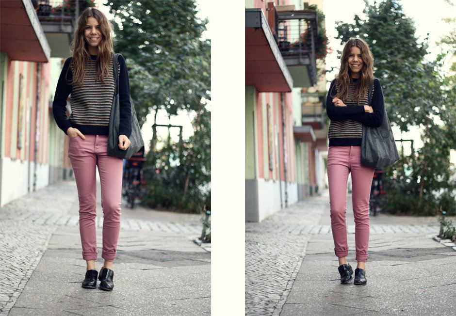 outfit_zpsd0144e99