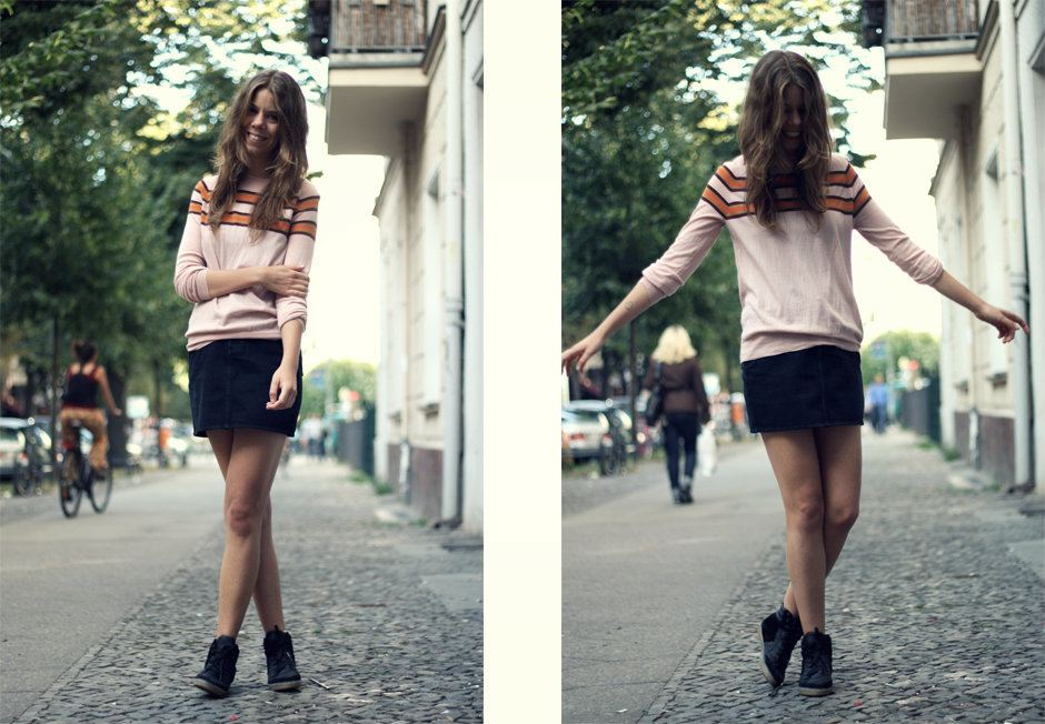 outfit-24