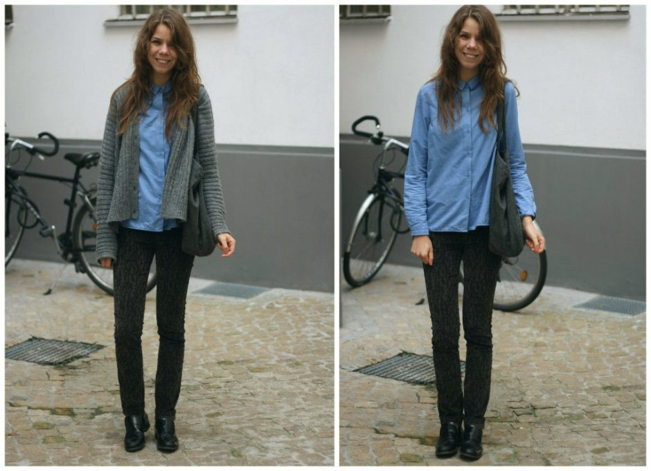 outfit-33-1
