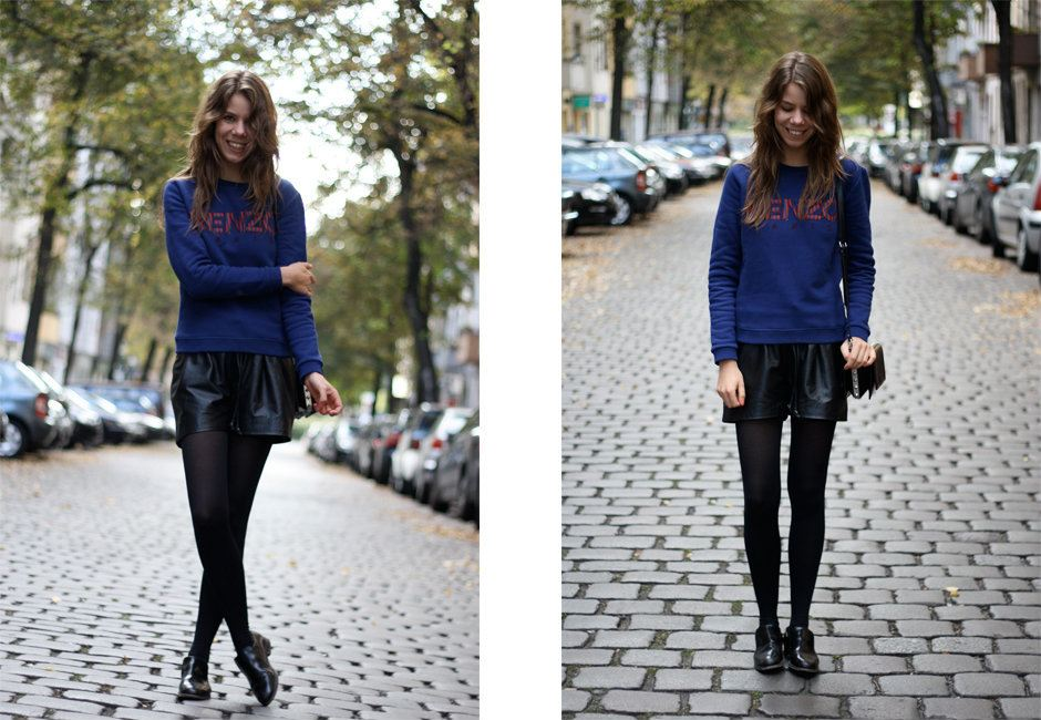 outfit-29