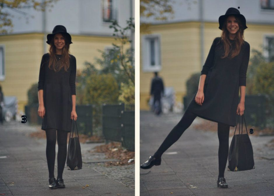 outfit-36-1