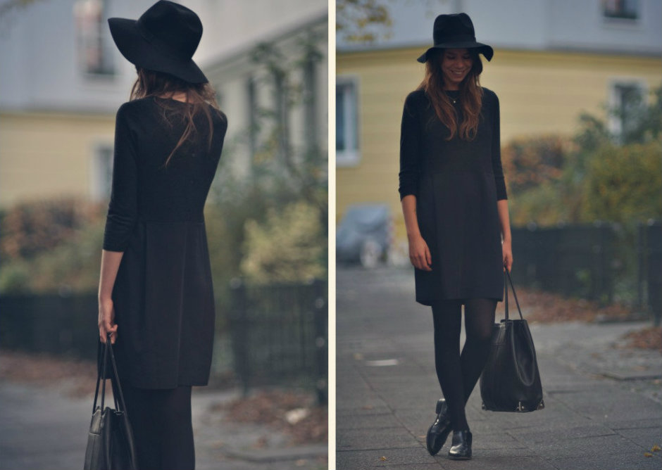 outfit2-2-1