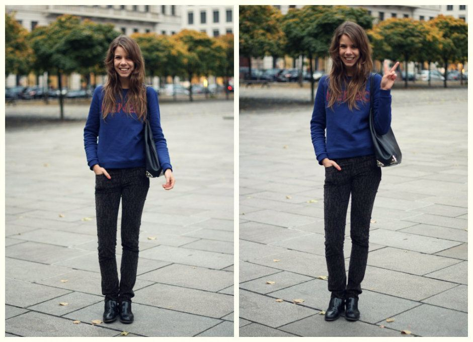 outfit-39