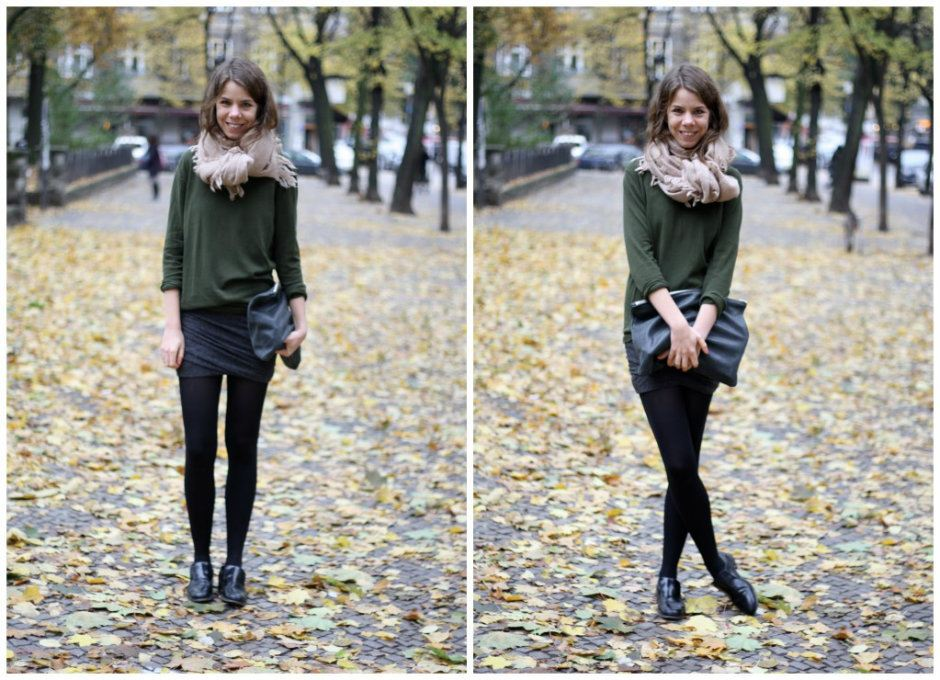 outfit2-3