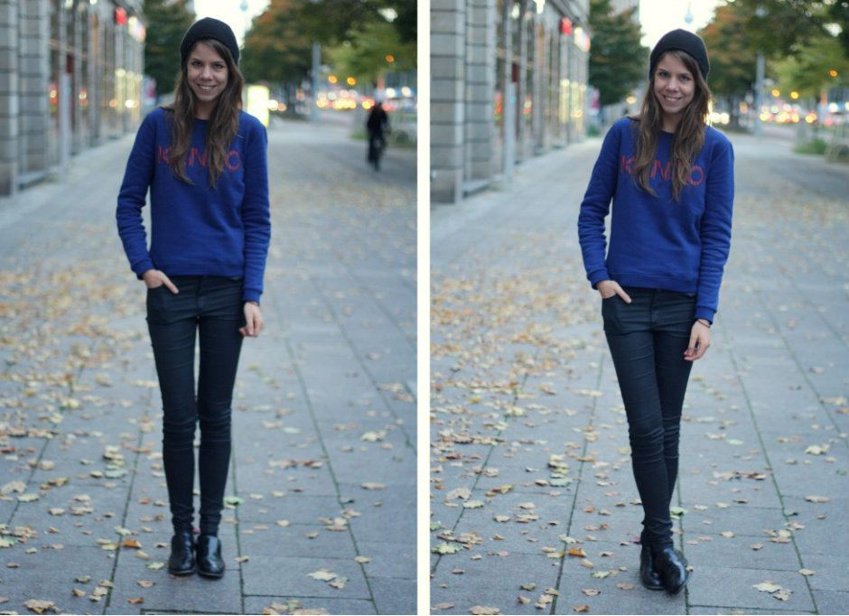 outfit-34-2