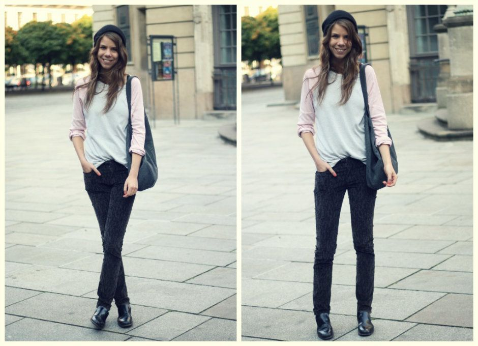 outfit-35