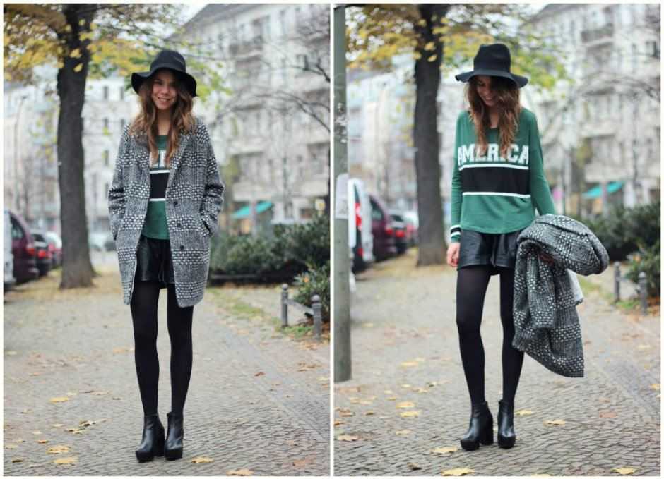outfit-46