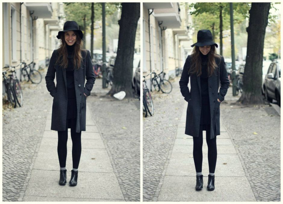 outfit-2-1