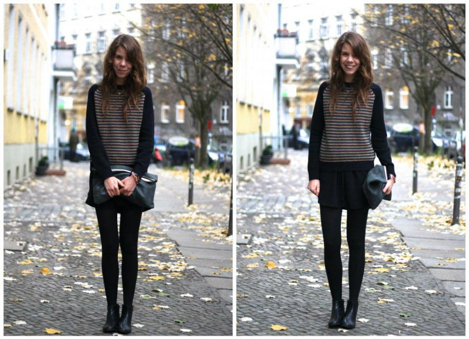 outfit-47