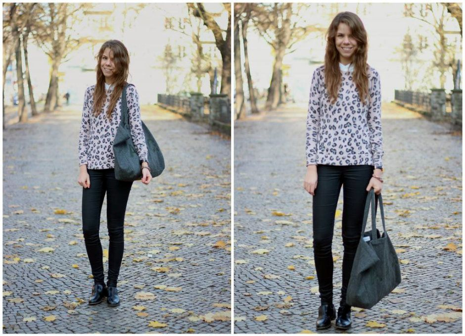 outfit-44