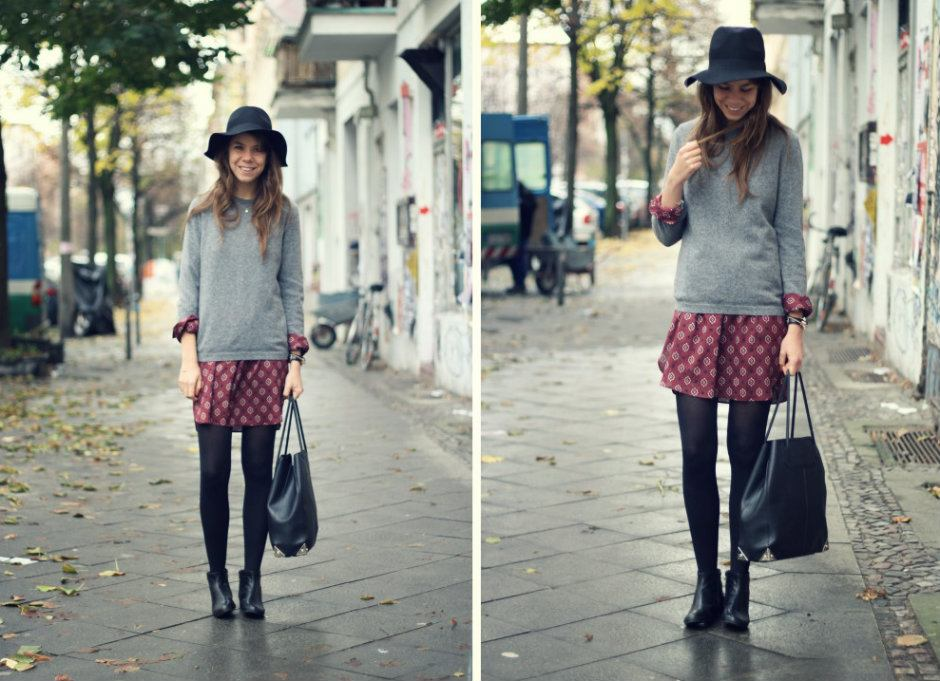 outfit-43