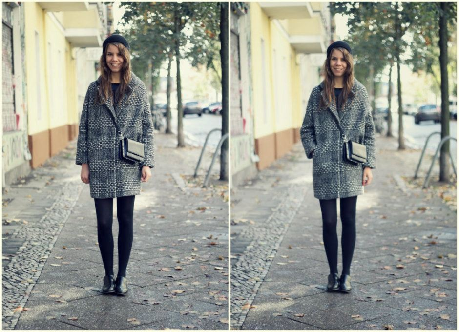 outfit2-4