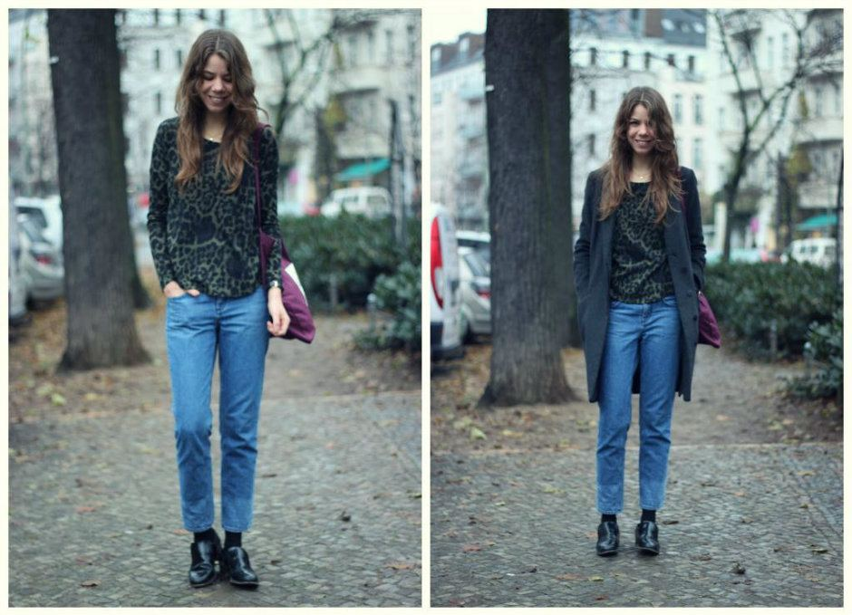 outfit231748-1