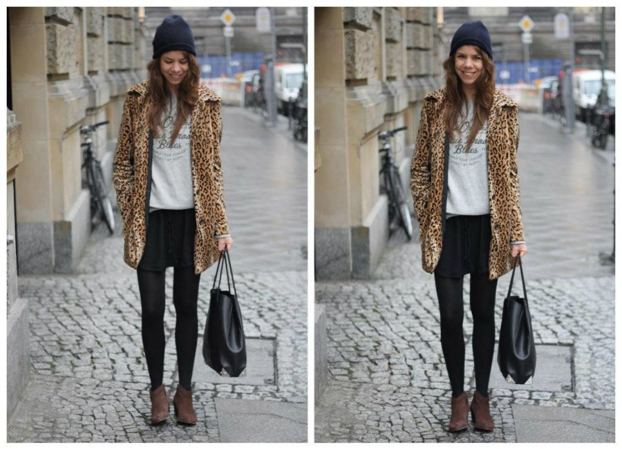 outfit-53_zps5c66307a