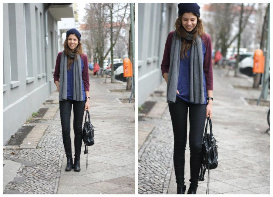 outift-6_zps92cfaab5