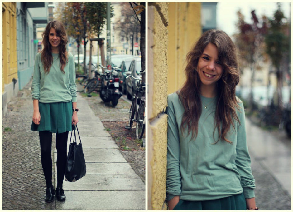 outfit-45-1