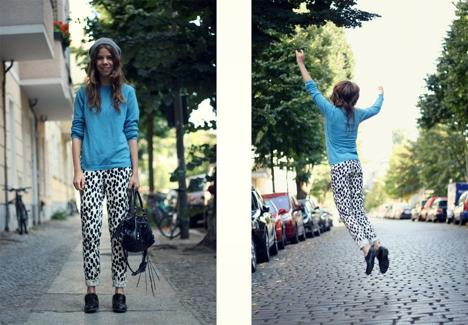 outfit-26