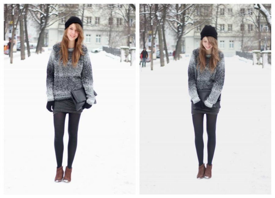 outfit-52
