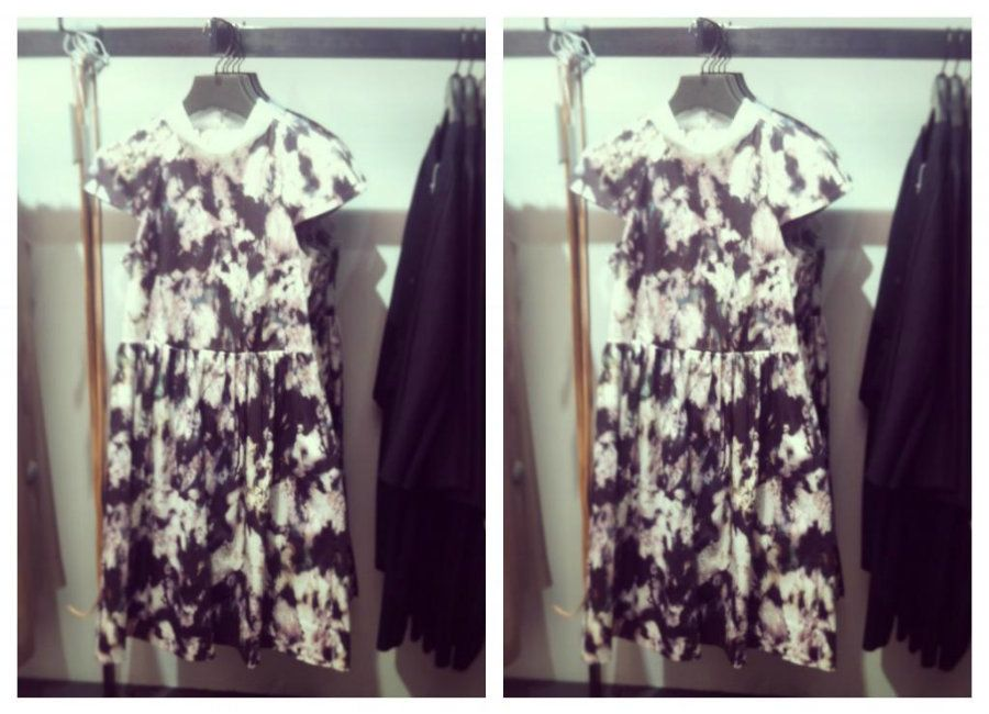 dress_zps10daec56