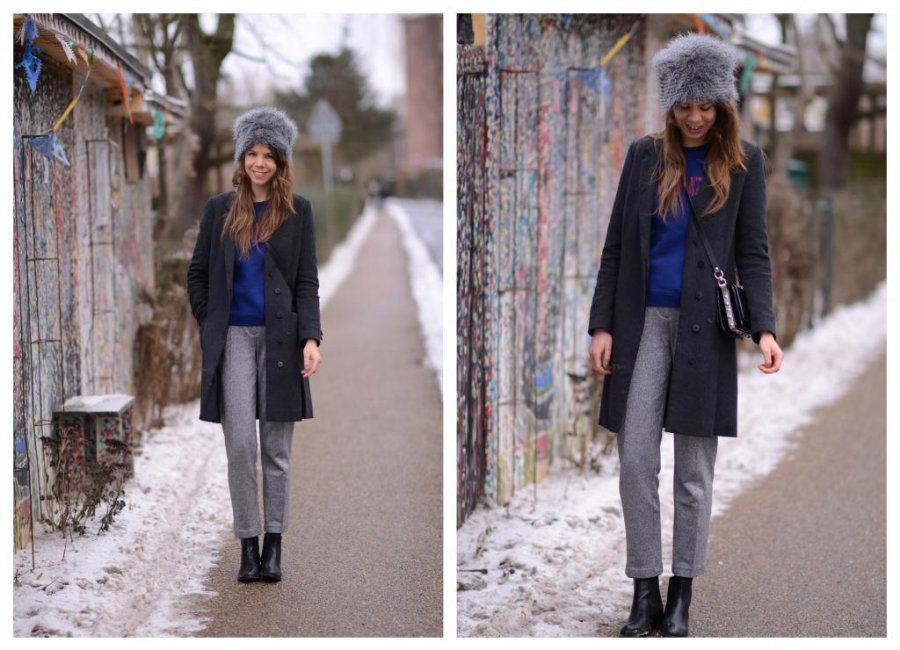 outfit1_zpsc163c25b photo outfit1_zpsc163c25b-1_zpsf4d3f2f4.jpg
