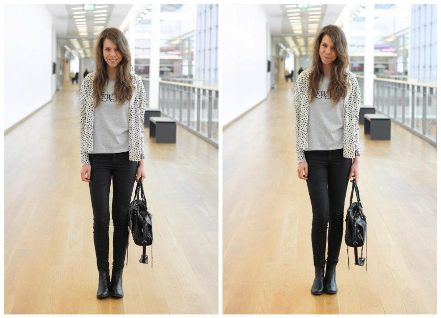 outfit-53_zps83efb974 photo outfit-53_zps83efb974-1_zps74f2f6da.jpg