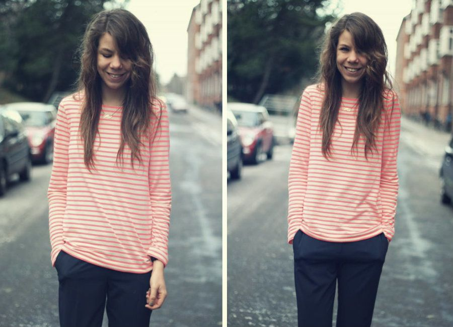 outfit2-6_zpsdfb7add1
