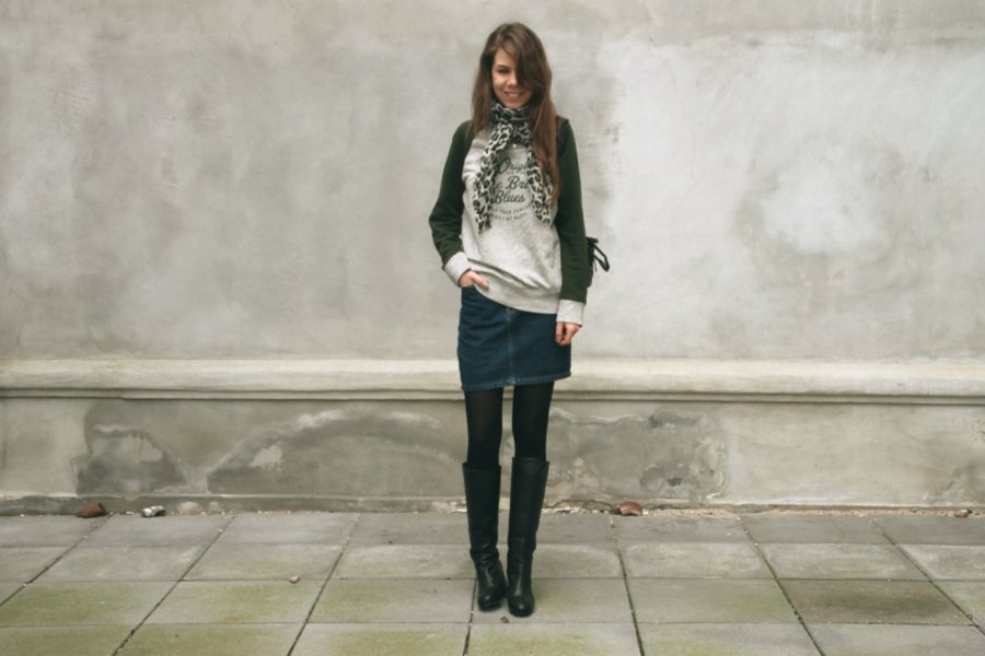 photo outfit2-6_zpsf86f75a1.jpg
