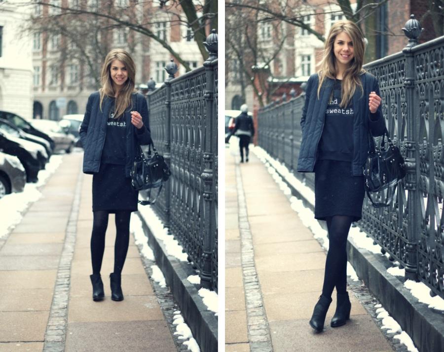 photo outfit-53_zpsfbabd7b1.jpg