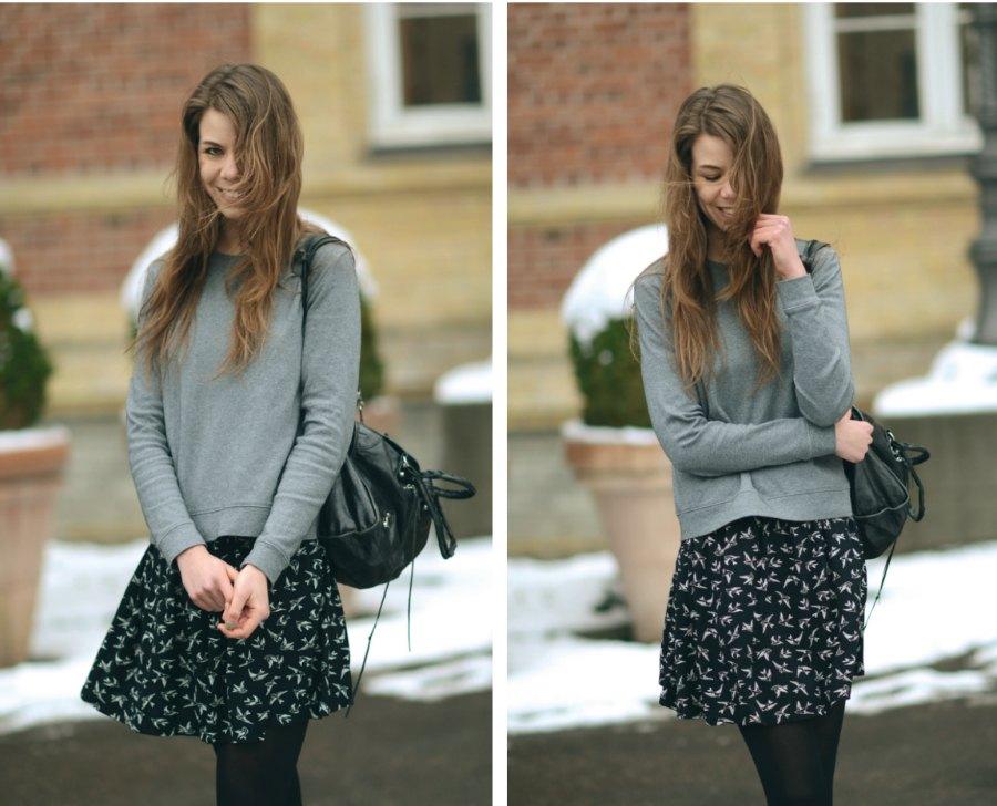photo outfit2-6_zpsacb5b8ca.jpg