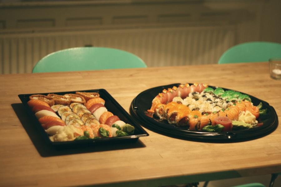 photo sushi2_zps2c055c24.jpg