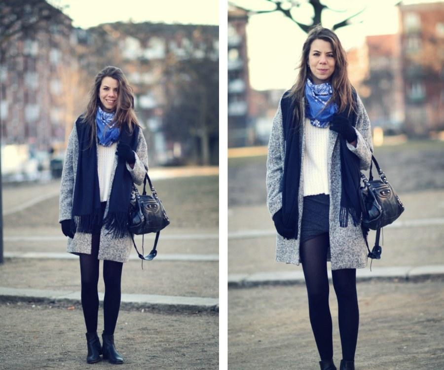 photo outfit4_zps37ff46e5.jpg