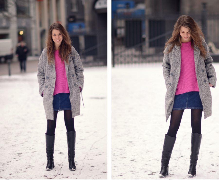 photo outfit1_zps4eb2ceea.jpg