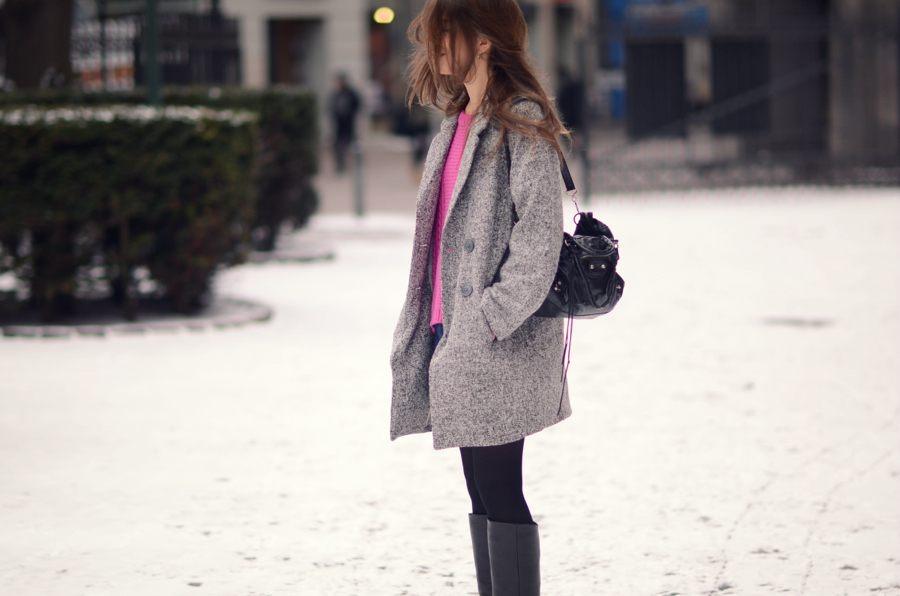 photo outfit3_zps9da28f87.jpg