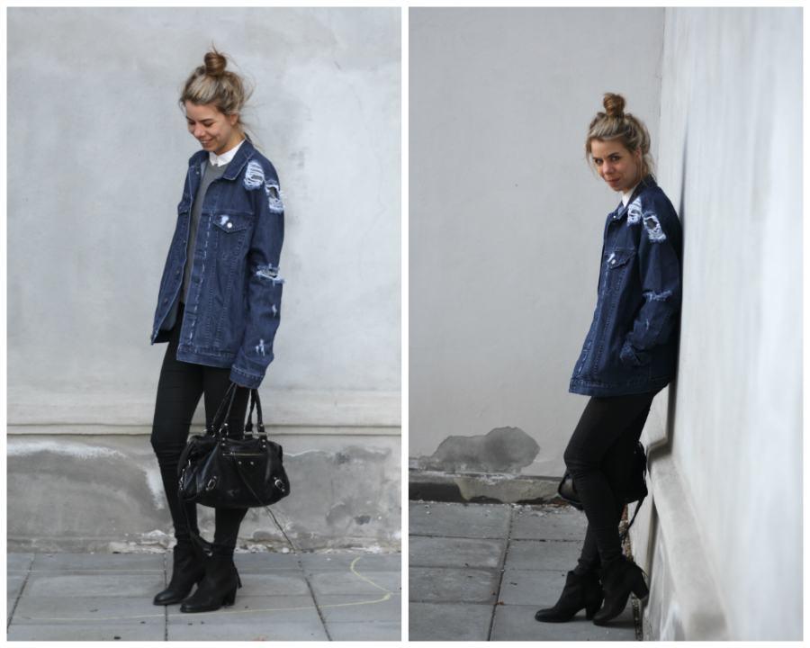 photo outfit-53_zpsfb7020ab.jpg
