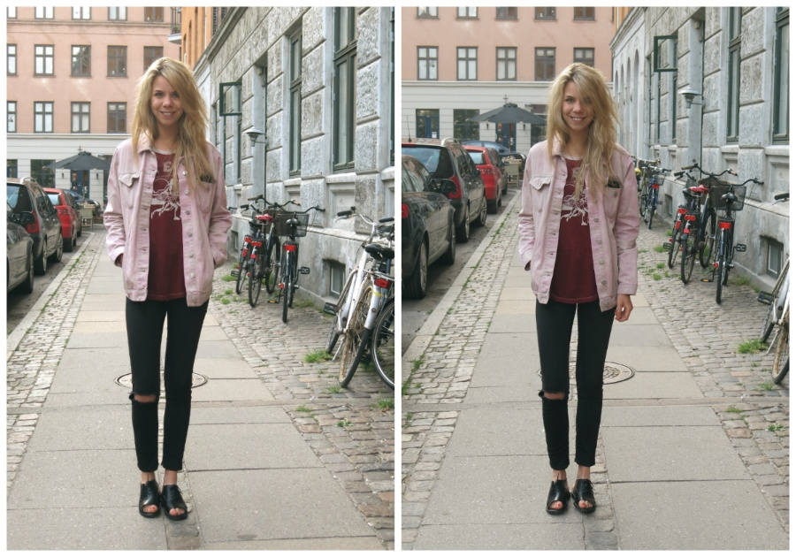 photo outfit2-6_zpse2b9dffb.jpg