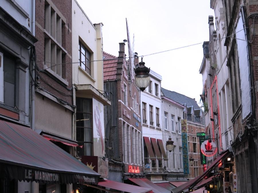 photo bruselles15_zps2e8cb4b6.jpg