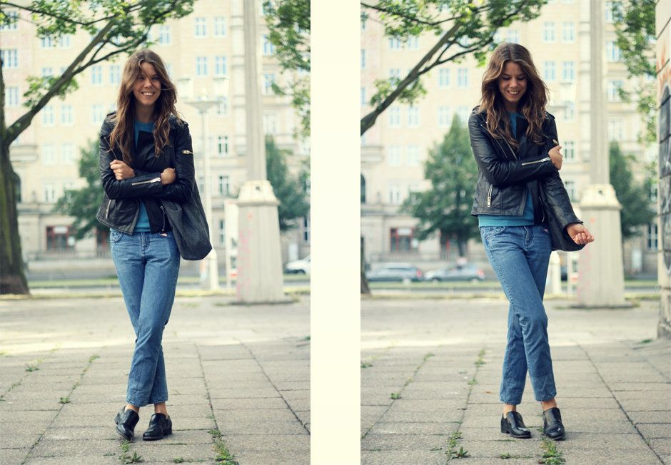 outfit-23