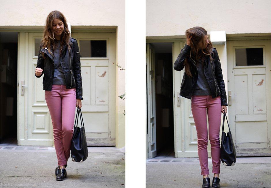 photo outfit_zps67b6f1f6.jpg