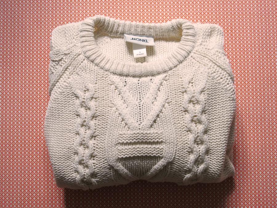 photo knit_zpsda3f20fa.jpg