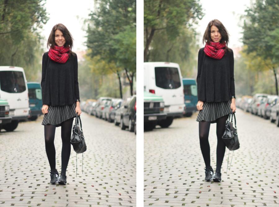 photo outfit_zpsbb38db5b.jpg