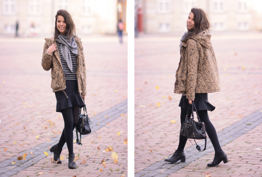 photo outfit1_zpsaf0322a7.jpg