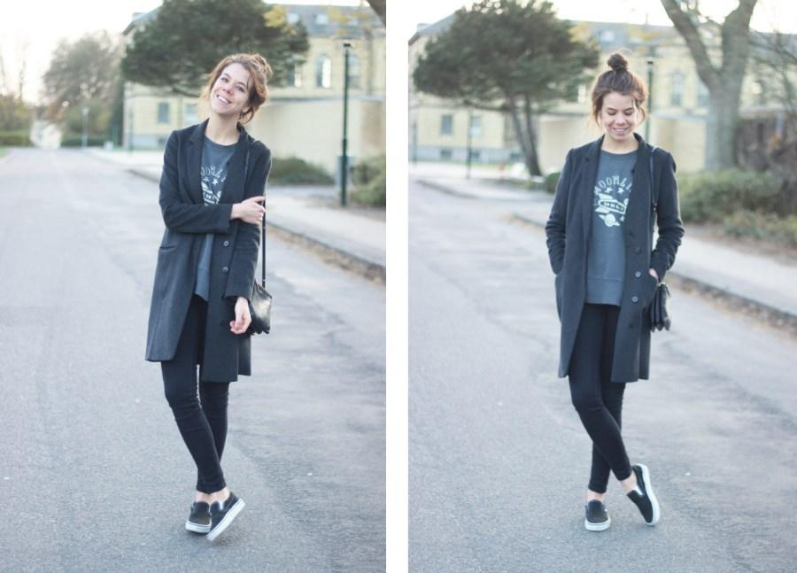 photo outfit_zps8894d7d6.jpg