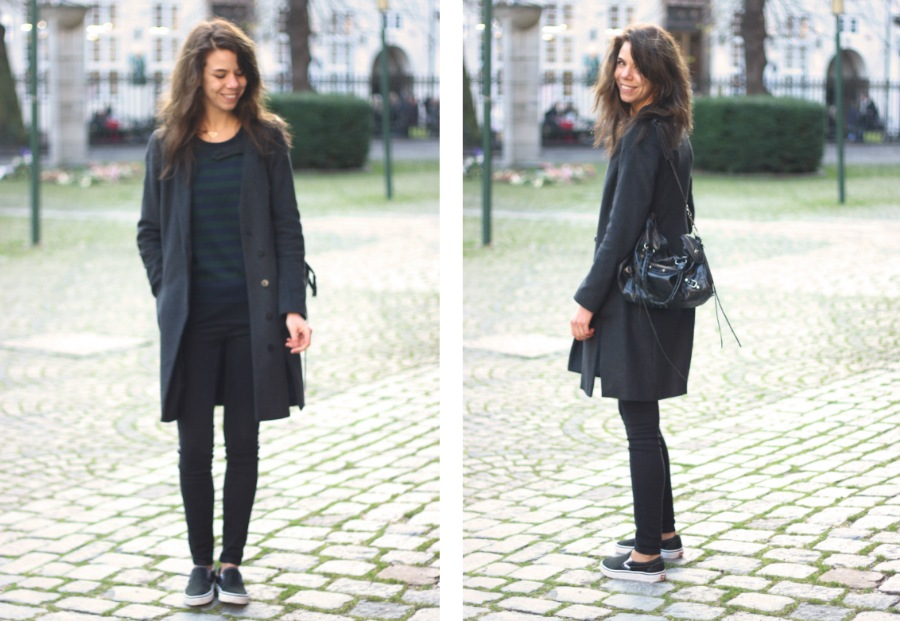 photo outfit_zps3f4f52c2.jpg