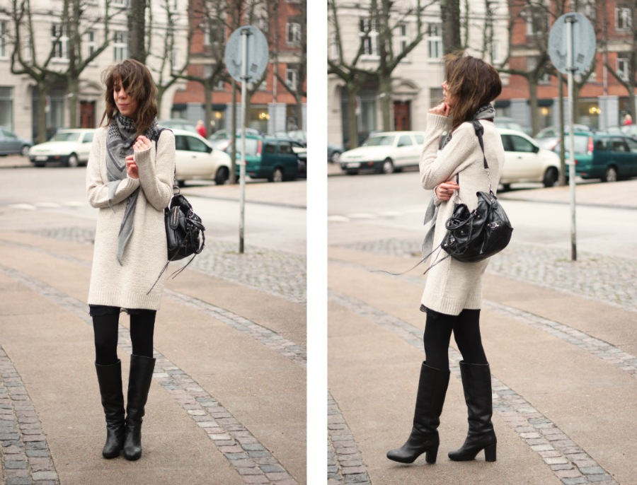 photo outfit_zpsb04887f5.jpg