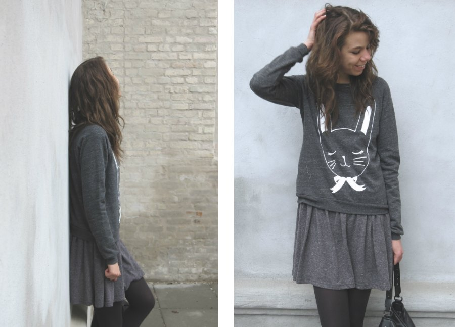 photo outfit_zps7b39af86.jpg