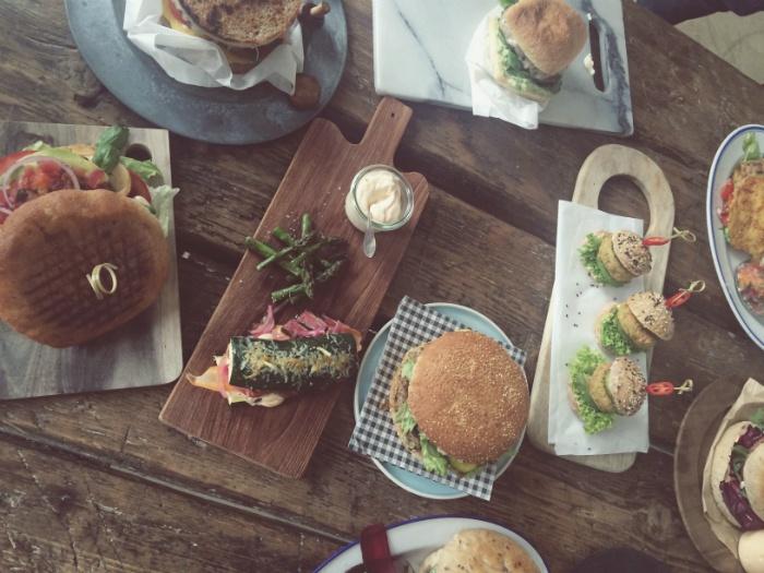 photo burger6_zps2ab6fce1.jpg