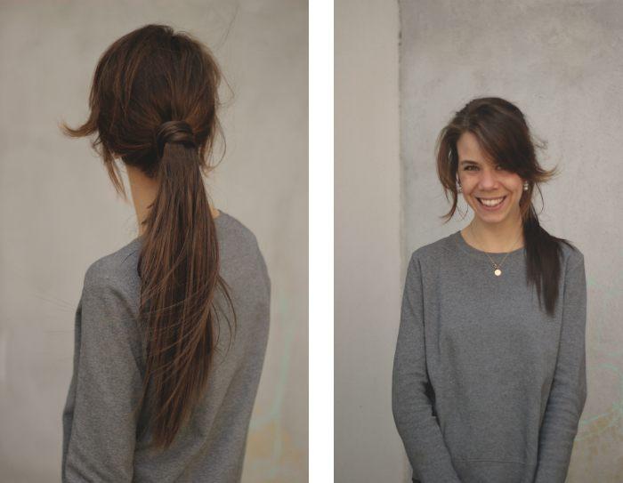 photo hair1_zpsa025f0ce.jpg