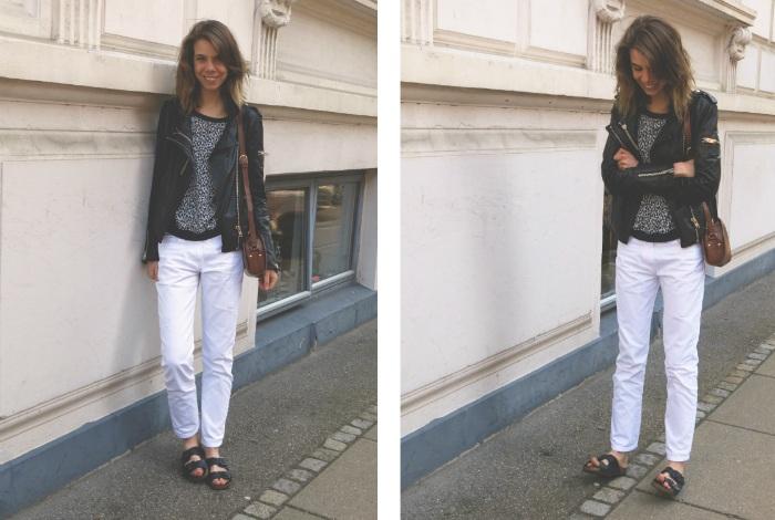 photo outfit2_zpsba57e1d6.jpg