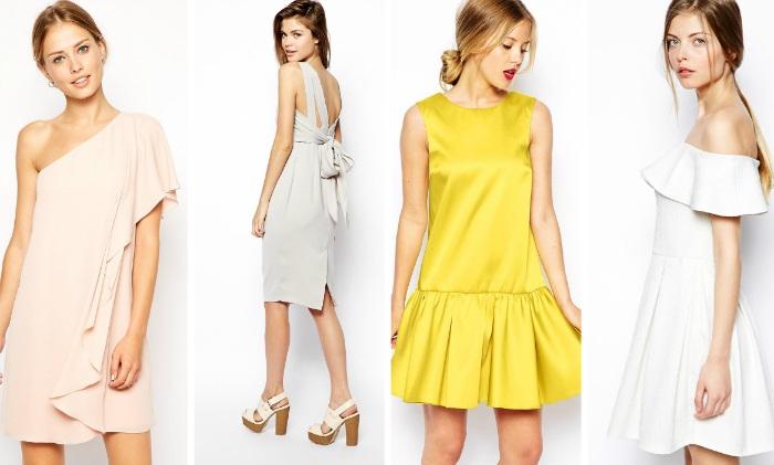 photo dresses_zpsb43a9e56.jpg